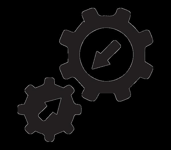 Gearproxy integration ipaas