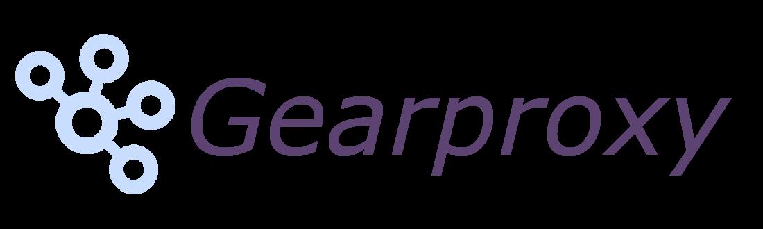 Gearproxy